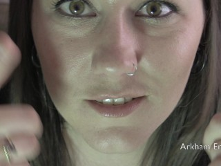 Joi close up face 2