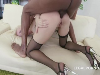 Anal drilling compilation - great anal sluts fucked