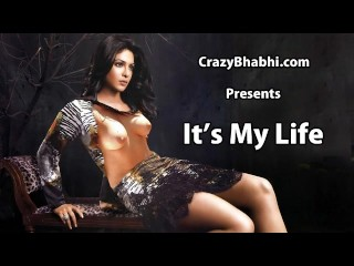 Shocking Bollywood Celebrity Nude Photoshoot | CrazyBhabhi.com