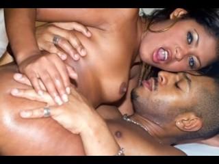 Ghanaian xxx and xxx naija Bollywood By mookly