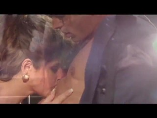 Bollywood sex scene compilation