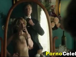Christina Ricci Nude Celebrity Pussy Full Frontal Shots