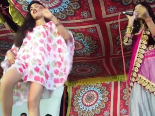 Baja Baji Ki Na Baji -- Aryadhya Sharma -- Surat Gujrat Kim.mp4
