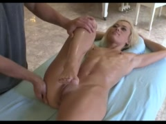 Rebecca Blue Fucking Hot Young Stepson