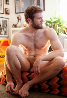 Keller nude colby Exclusive: Will