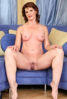 Nackt Linda Roberts  Linda Roberts