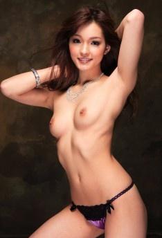 sexy story urdu new