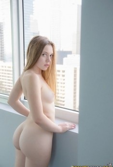 Aurielee Summers Models Xxx Nude Com 11,101 aurielee summers free videos found on xvideos for this search. aurielee summers models xxx nude com