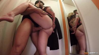 Dress changing and sex porn porn photo